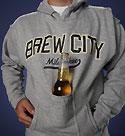 brew city