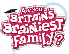 britains brainiest family