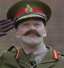 stphen fry general melchett
