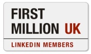linked in 1 million