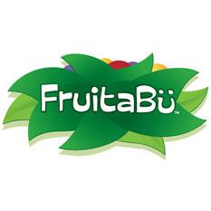 fruitabu logo
