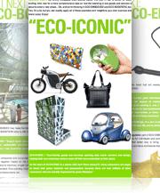 trendwatching eco logo