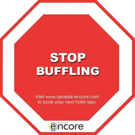 buffling
