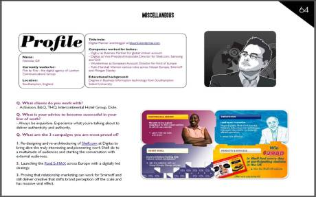 ng-profile-urbanlifestyle-report