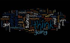 wordle-jane-gleadall