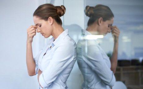 103363852-stressed-businesswoman-wellbeing-large_transxnteb5gro9ot_3zoczvbt1fmf4uepofin9wgpjvyccm