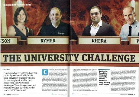 the-grocer_the-university-challenge_p1_111116-s